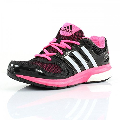 Performance Questar Impulso Performance Adidas Impulso Adidas Adidas W Questar Questar W Performance vTn4SXqX