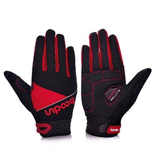 Vbiger-Cold-Weather-Gloves-Cycling-Gloves-for-Men