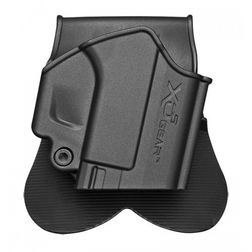 affordable SPRINGFIELD ARMORY XDS4500H Gun Stock Accessories