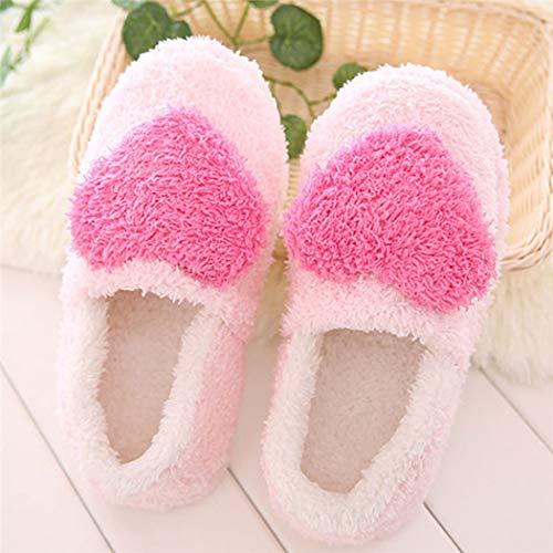 De Rose Baskets Intérieur Chaussures Slip Sur En Printemps Filles Pantoufles Air D'été Salle Plage Bains Plein Dames Sandales Femmes qaPE7UwP