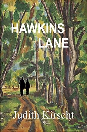 Hawkins Lane