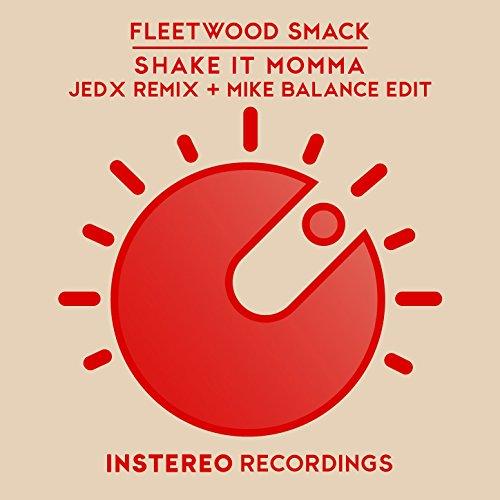 mike fleetwood - 3