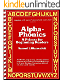 Alpha-Phonics: A Primer for Beginning Readers