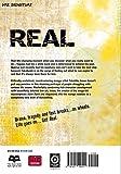 Real, Vol. 10