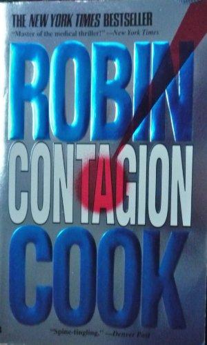 Contagion by Berkley NY