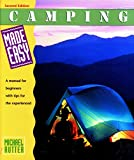 Camping Made Easy (Made Easy Series)