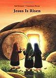 Jesus Is Risen, Rolf Krenzer, 0814627641