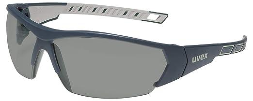 5 x Occhiali protettivi-Occhiali protettivi lavoro-lavoro-Occhiali occhiali sportivi secondo la norma EN 166