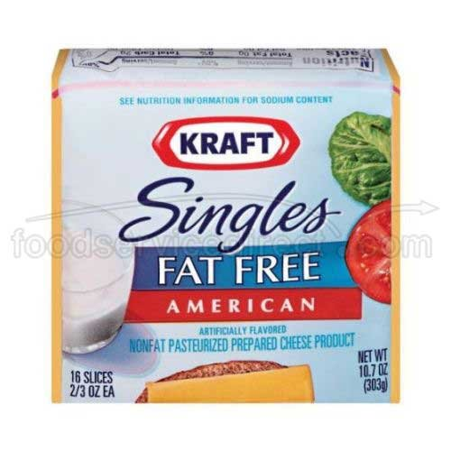 kraft-singles-american-cheese-slice-107-ounce-12-per-case
