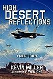 High Desert Reflections