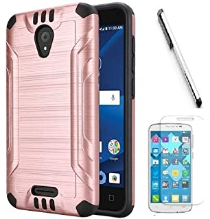 Amazon.com: LG G Stylus/LG G Stylo/LG LS770 (T-Mobile/Boost ...