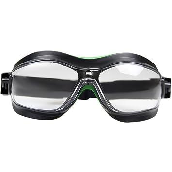 9af73c1c74ae3 Óculos Ampla Visão Helix Incolor, Carbografite, 012482712  Amazon ...