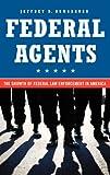 Federal Agents, Jeffrey B. Bumgarner, 0275989534