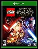 Lego Star Wars:Force Awakens