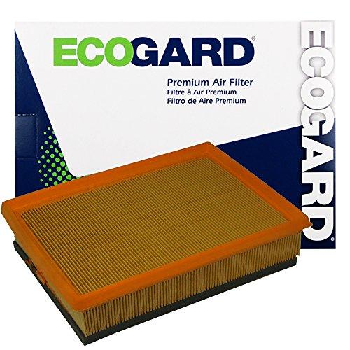 2004 325i bmw air filter - 6