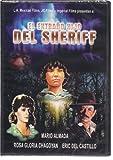 El Extrano Hijo Del Sheriff