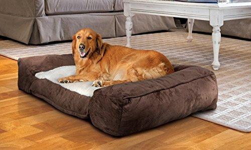 Dog Beds Dog Supplies Warning Save Up To 87 On Dog