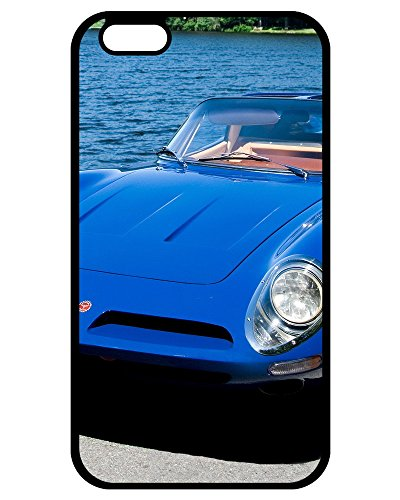 2016-hot-for-iphone-7-hard-plastic-phone-case-coverbizzarrini