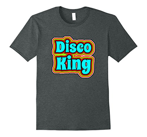 70's Disco Clothes - 6