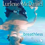 Breathless | Lurlene McDaniel