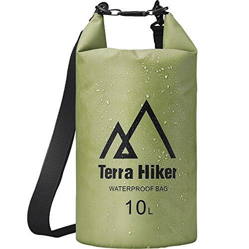Day Hiker 20l Bag - 2