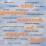 The Gospel Sound of Spirit Fee