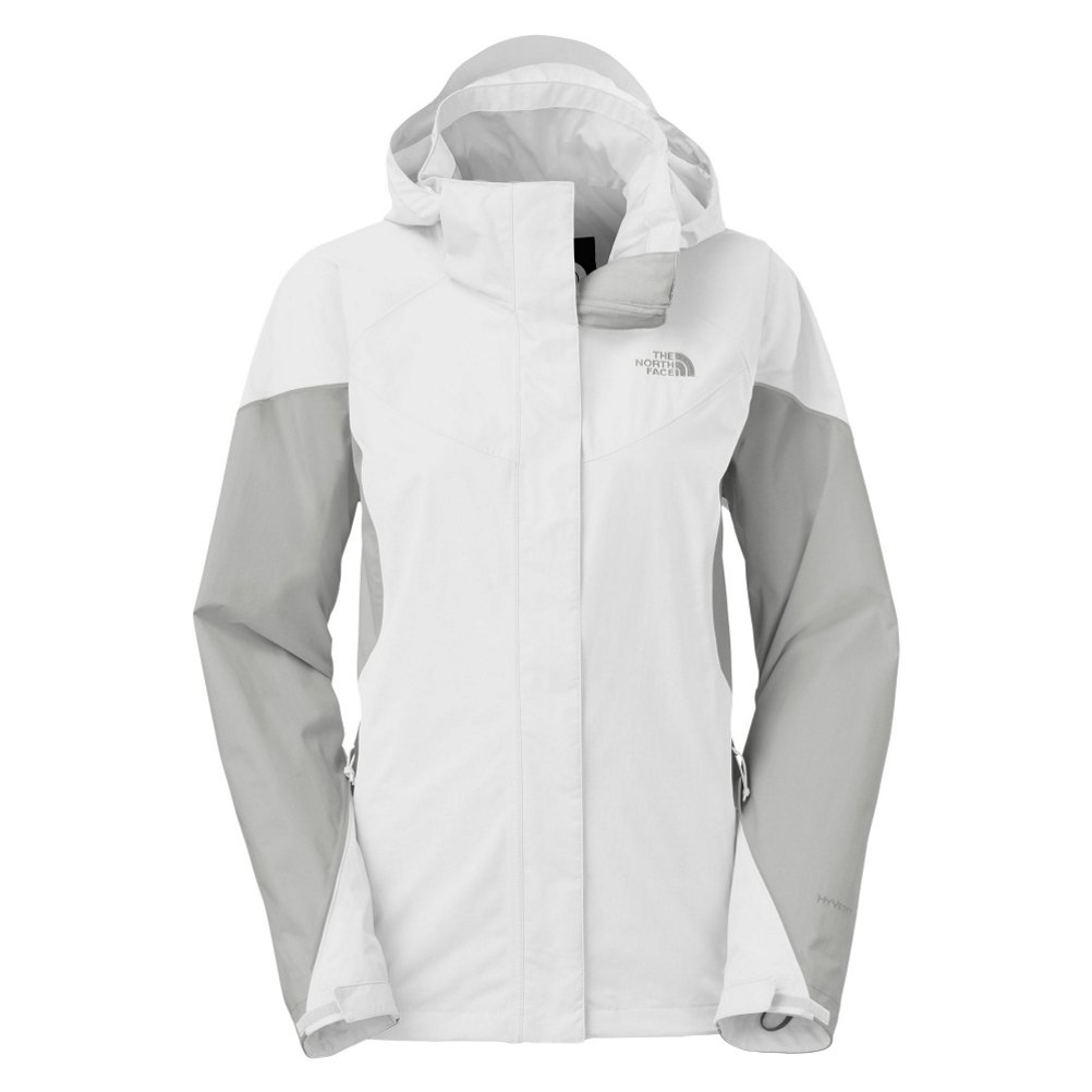North face parka womens sale