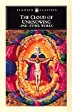 The Cloud of Unknowing, Clifton Wolters, 0140447628
