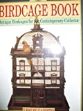 The Birdcage Book, Leslie Garisto, 0671744453