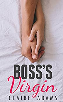 Bosss Virgin Standalone Romance Billionaire ebook product image