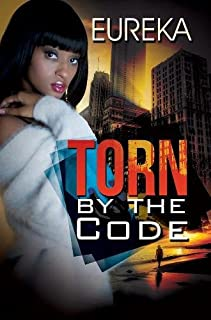 Book Cover: Torn by the Code