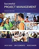 img - for Successful Project Management book / textbook / text book