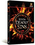 Seven Deadly Sins [DVD]
