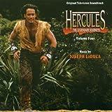 Hercules Vol. 4