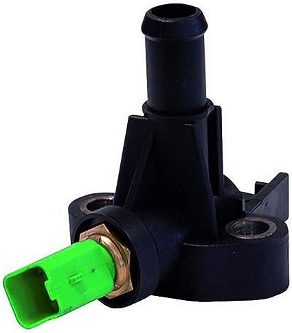 temperatura del refrigerante verde FAE 33706 sensor