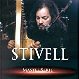 Master Serie by Alan Stivell (1998-02-04)
