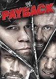 WWE: Payback (2013)