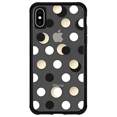 Case Mate Cm038112 Wallpapers Case For Apple Iphone Xs X In