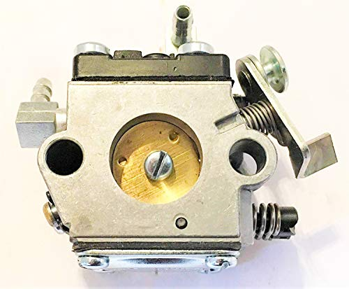 Lil Red Barn Stihl 028, 028wb, 028av, 028 Super Carburetor OEM Replacement, ()