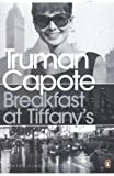 Breakfast at Tiffany's (Penguin Modern Classics)