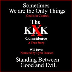 The KKK Coincidence