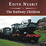 Bargain Audio Book - The Railway Children