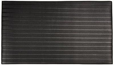 AmazonBasics Foam Kitchen/Office Comfort Standing Mat - 20x36-Inches