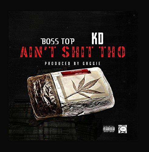 kd top - 9