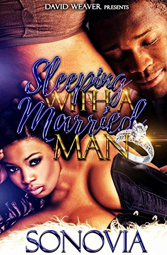 Sleeping With a Married Man