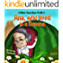"Book for kids: ""ANNA WHO LIVED IN A BANANA"" Bedtime story (Beginner readers level 1)values, series(Preschool)Kids book 0-9, Education /adventure, Children's ... Early learning  (Bedtime book for kids 3)"
