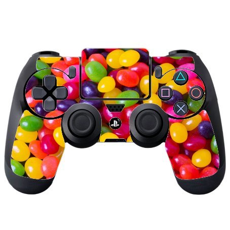 colorful-candy-ps4-dualshock4-controller-vinyl-decal-sticker-skin-by-compass-litho