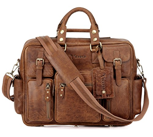 vicenzo-signature-full-grain-leather-laptop-briefcase-tan