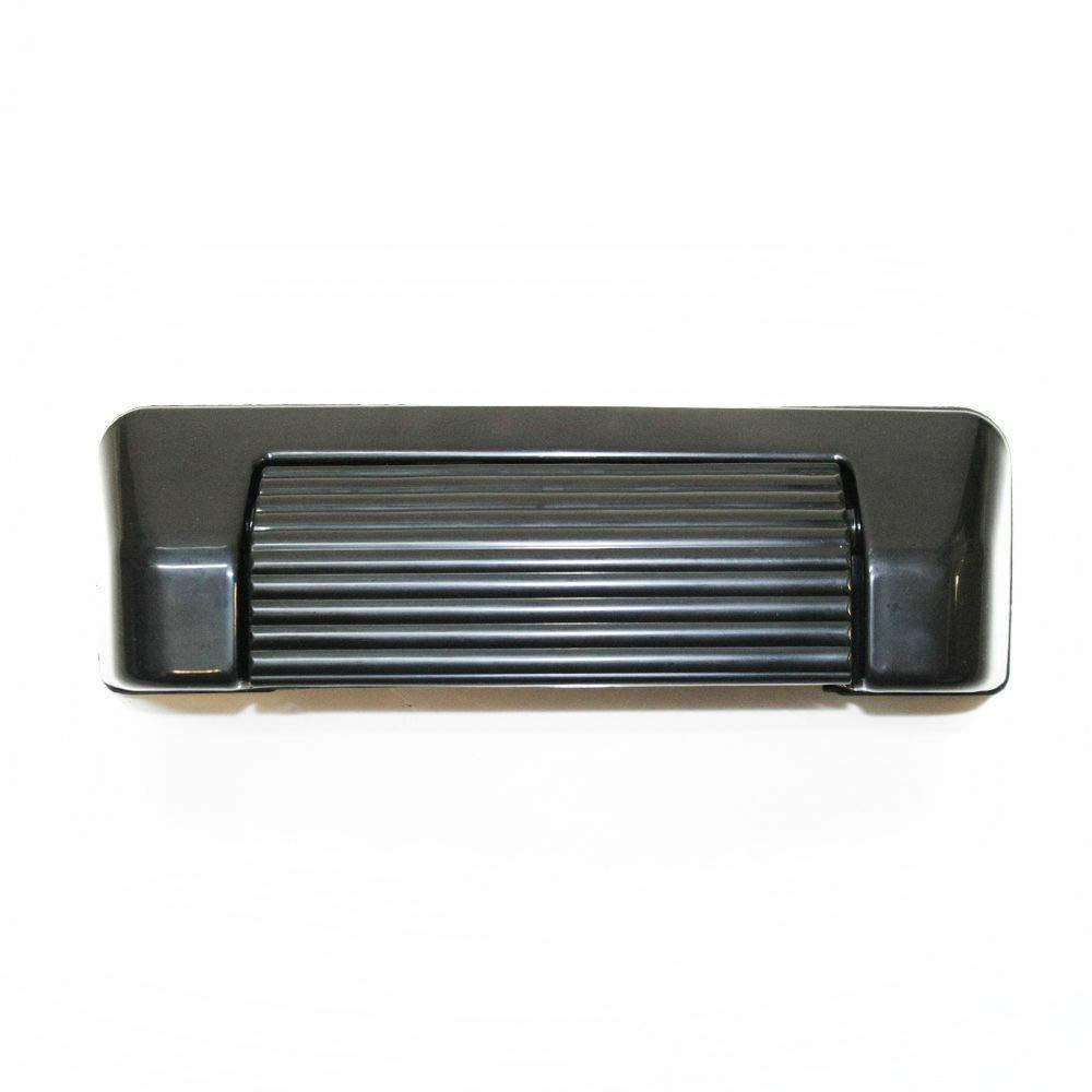 Boloromo 7830 Tirador de puerta trasera exterior para Vitara 1989-1998 OEM 8285060A01