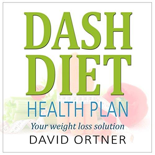 the dash diet action plan pdf free download